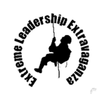 Top_story_272aee647e0f9724b976_ele_logo