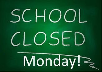 Top_story_41b444296fc180972539_35c94eb5a5bd9c939d59_schoolclosed_monday
