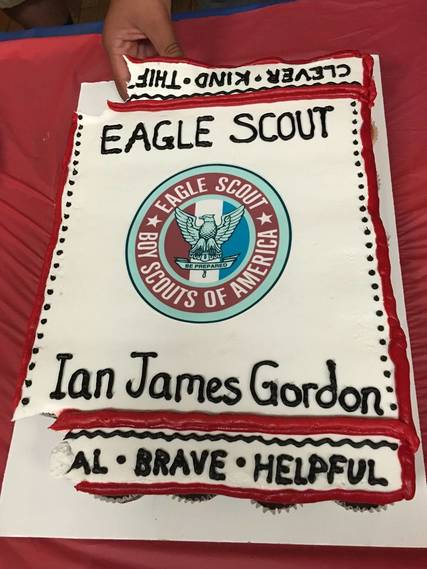 Top_story_b635d5ce3157ea101d7e_ian_gordon_eagle_cake