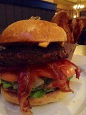 Top_story_bba6ed0ca14185353d44_oh_brian_s__5_burger