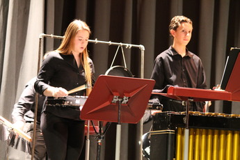 Top_story_bbbf27c47a50cdd240b9_njys_percussion_ensemble