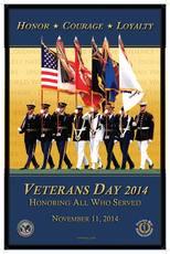 Top_story_fffc03aa7876d59a9453_veterans_day