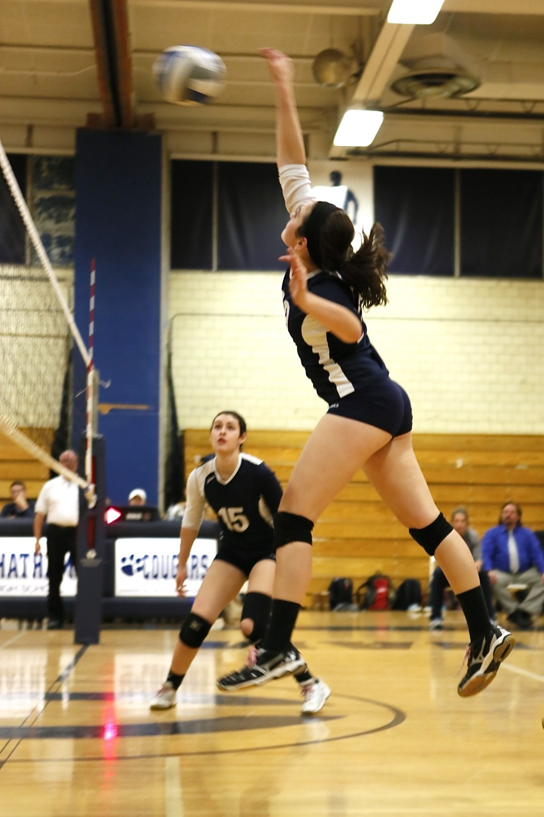34c63e54bf9b291599f9_Chatham_Girls_Volleyball-LL_6608.jpg