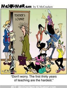 3bd89683347bea62829c_Teachers.jpg