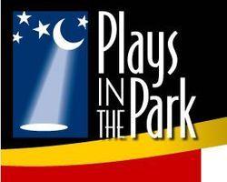 77d73999c967736ba1af_festival_plays_in_the_park_logo_250x200.jpg