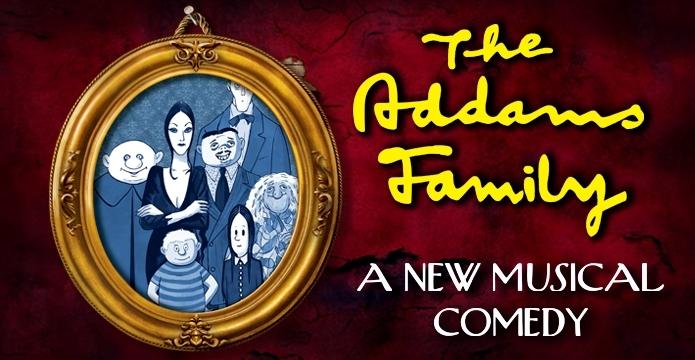8854efca853df443c885_a00773ecd0972b433ee6_The_Addams_Family.jpg