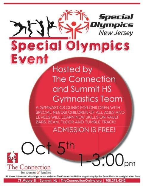 9082e311f51a81b9a221_special_olympics_event914.jpeg