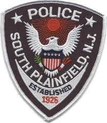 966f4576edff110cf532_SP_Police.png