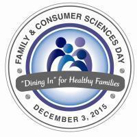 9c03599138c28bdd7008_Dining_In_for_a_Healthy_Family_LOGO.jpg