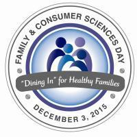 9c03599138c28bdd7008_Dining_In_for_a_Healthy_Family_LOGO.jpg