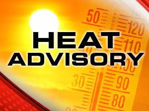 a4dbe8c67475824840a1_Heat_Advisory_image.jpg
