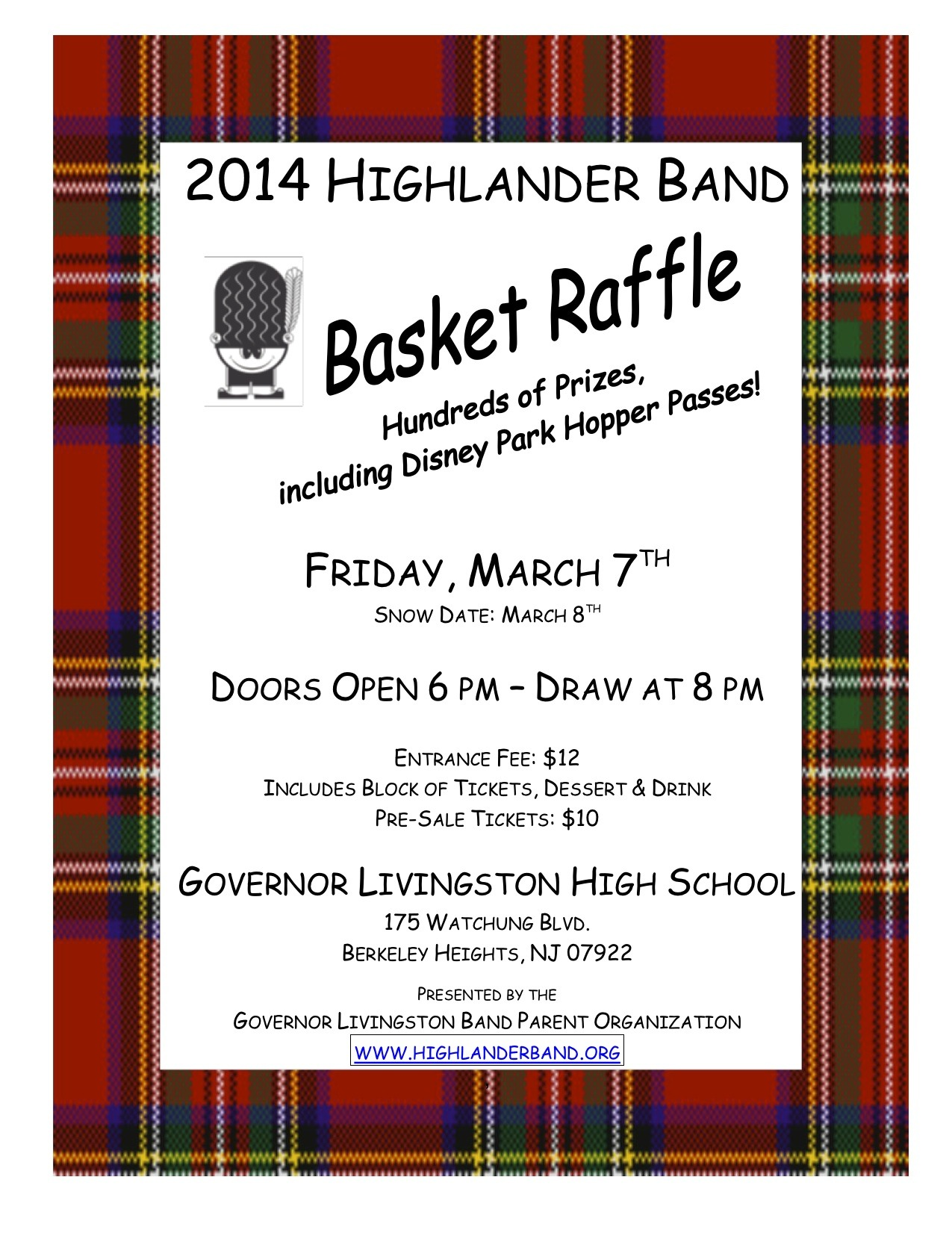a91cab5d86ba86ed387d_2014_Basket_Raffle_flyer_with_tartan_border.jpg