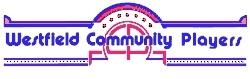 b1ed920cb4f539552fdd_wcp_logo.jpg