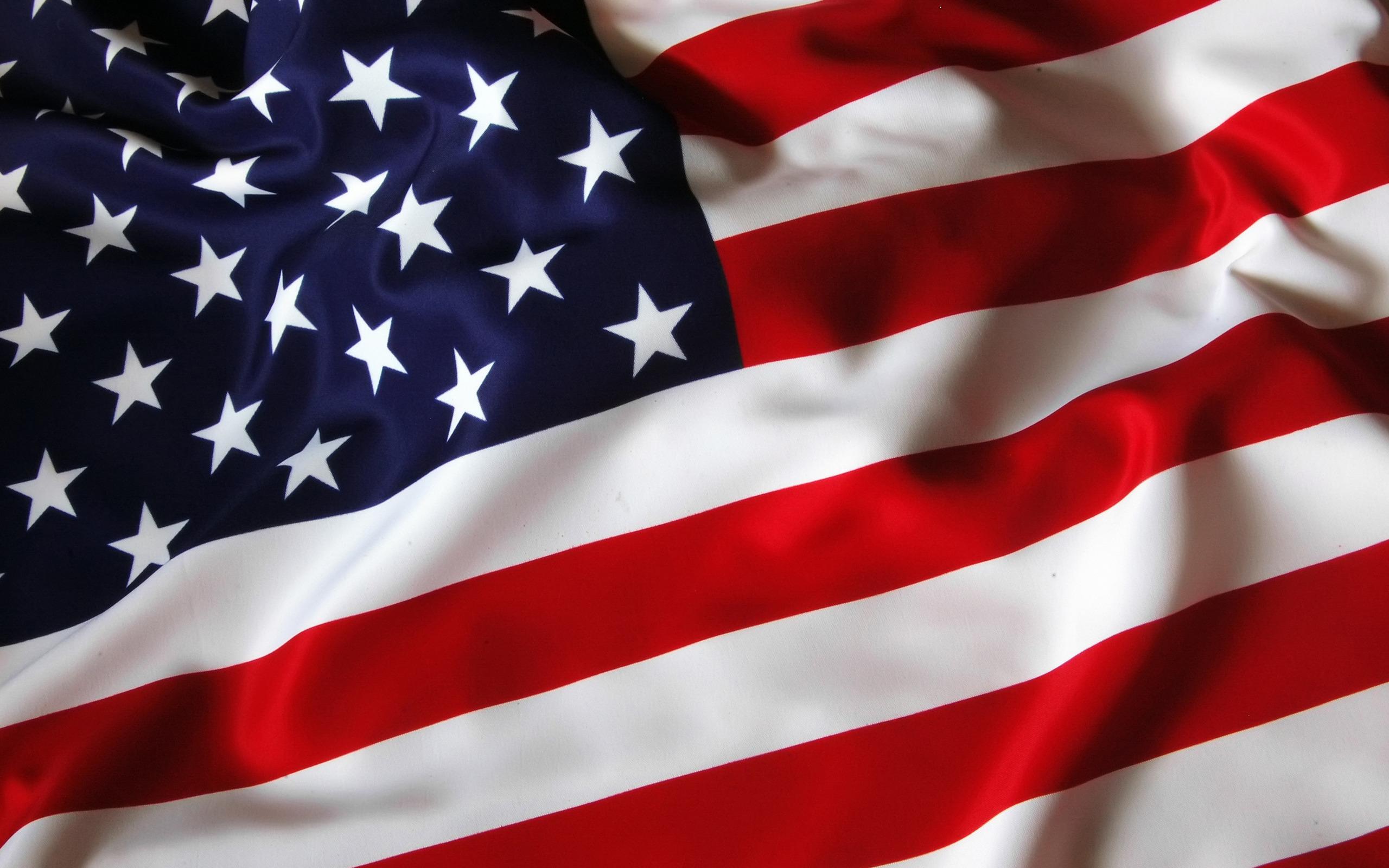 df8a072752146c404c4b_american_flag.jpg