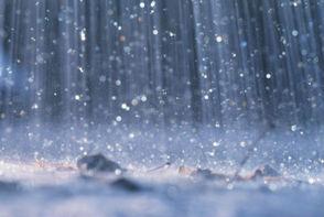 Carousel_image_3d81c97eadb1e7a5cf2a_rain_photo