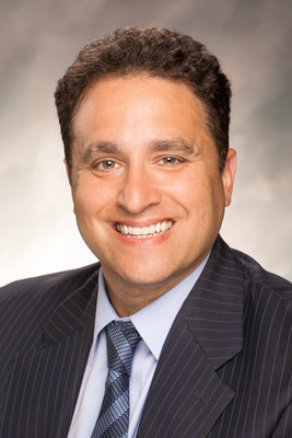 Coldwell Banker Residential Brokerage In Short Hills Welcomes Steven Friedman, photo 1