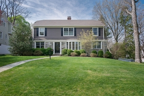 289 Lupine Way, Short Hills, NJ: $1,595,000