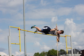 Top Finishers and Photos From Randolph High School Track and Field State Sectionals, photo 3