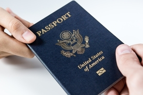 Carousel image 851fc971aab5b0ae02c1 951a3de6d20d063fe89f passport large