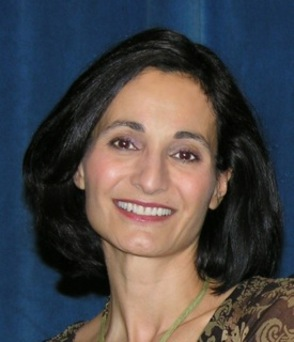 Karen Cantor