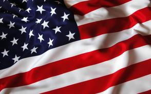 Carousel_image_df8a072752146c404c4b_american_flag