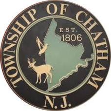 Chatham Township Committee Launches Electronic Newsletter, photo 1