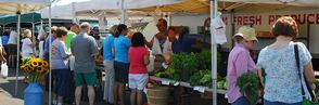 Carousel_image_f71d5e810cd971b4c23d_farmers_market_photo
