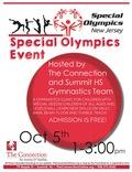Thumb_9082e311f51a81b9a221_special_olympics_event914