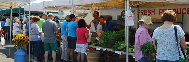 Top_story_f71d5e810cd971b4c23d_farmers_market_photo