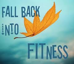 104db68ea8aec4435390_fall_fitness.jpg