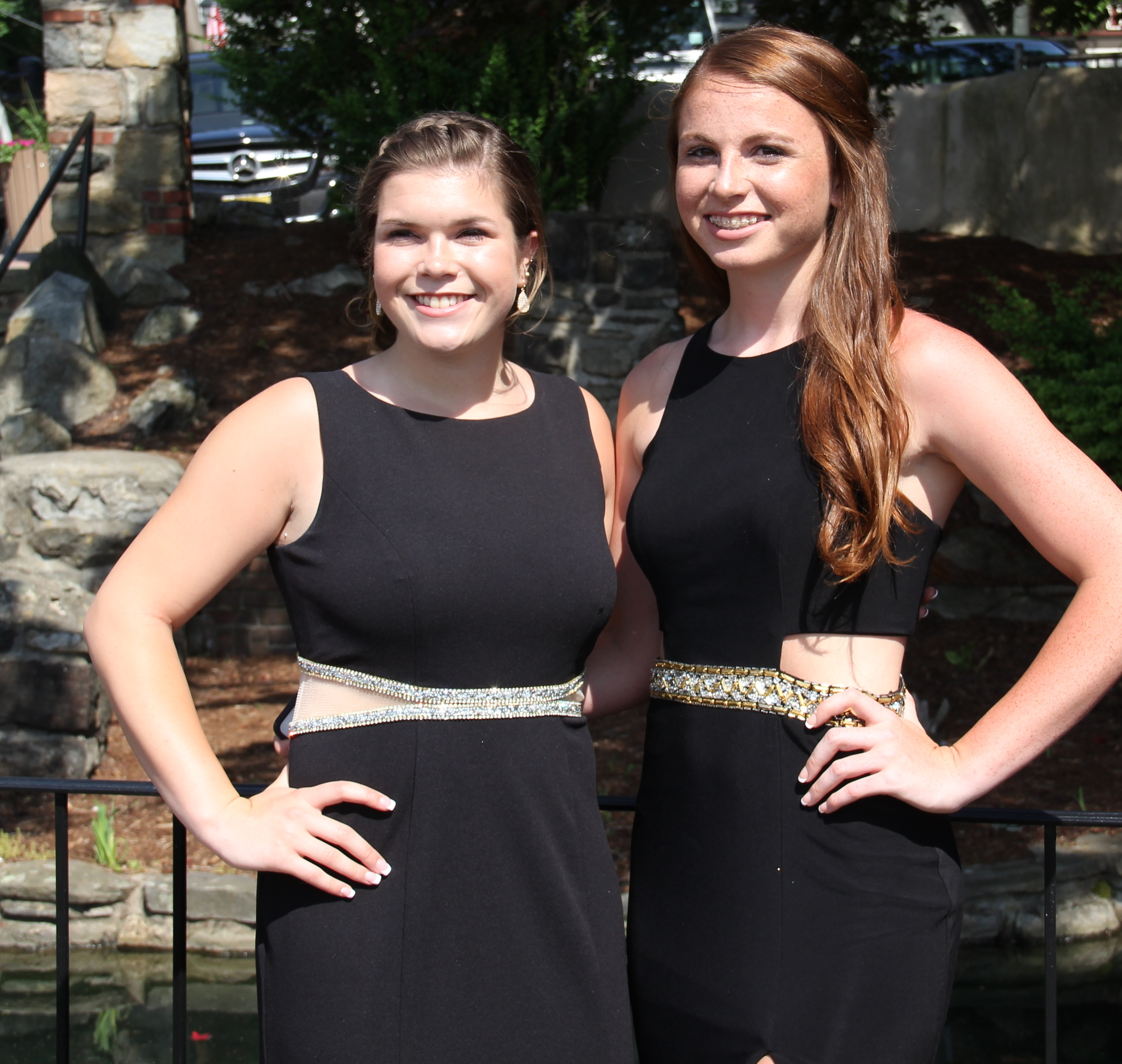 Dress up 247 login - Updated With New Photos Sparta High School Students Dress Up For Prom Sparta Nj News Tapinto