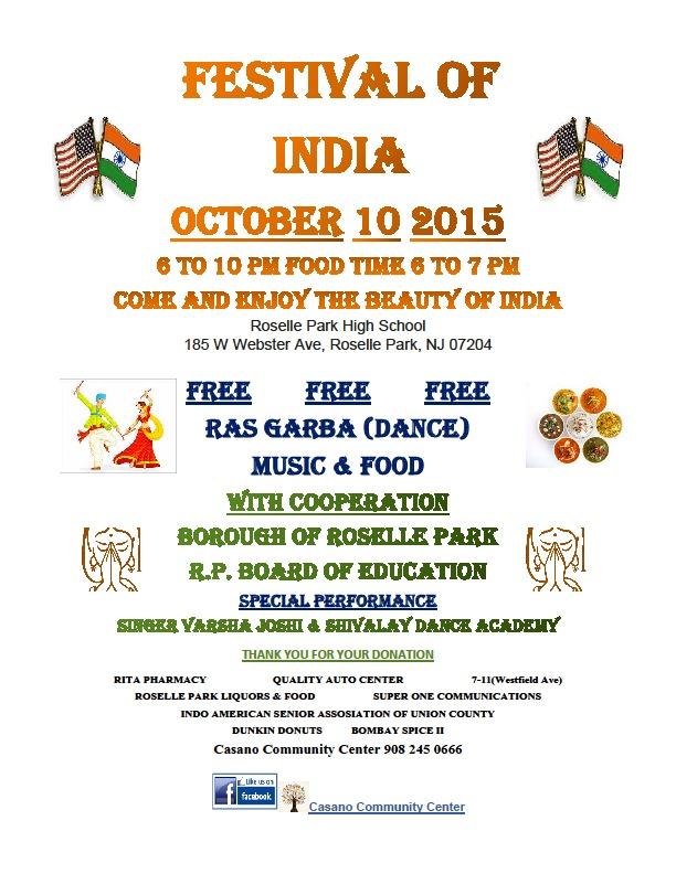 2a512c0b4ad9c48890f4_Festival_of_India.png