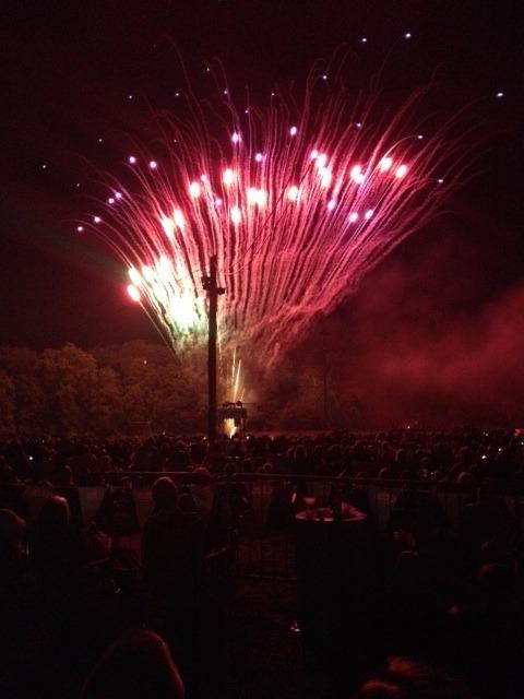 57ff9fb81067c9d2056c_firework1.jpg