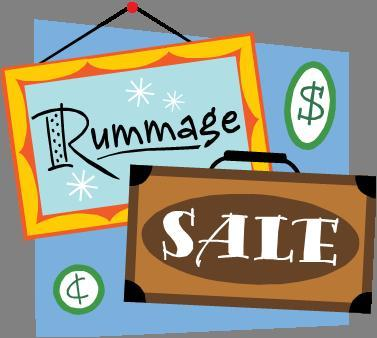 5ae6605a4d2a7b28ee49_rummage-picture.jpg