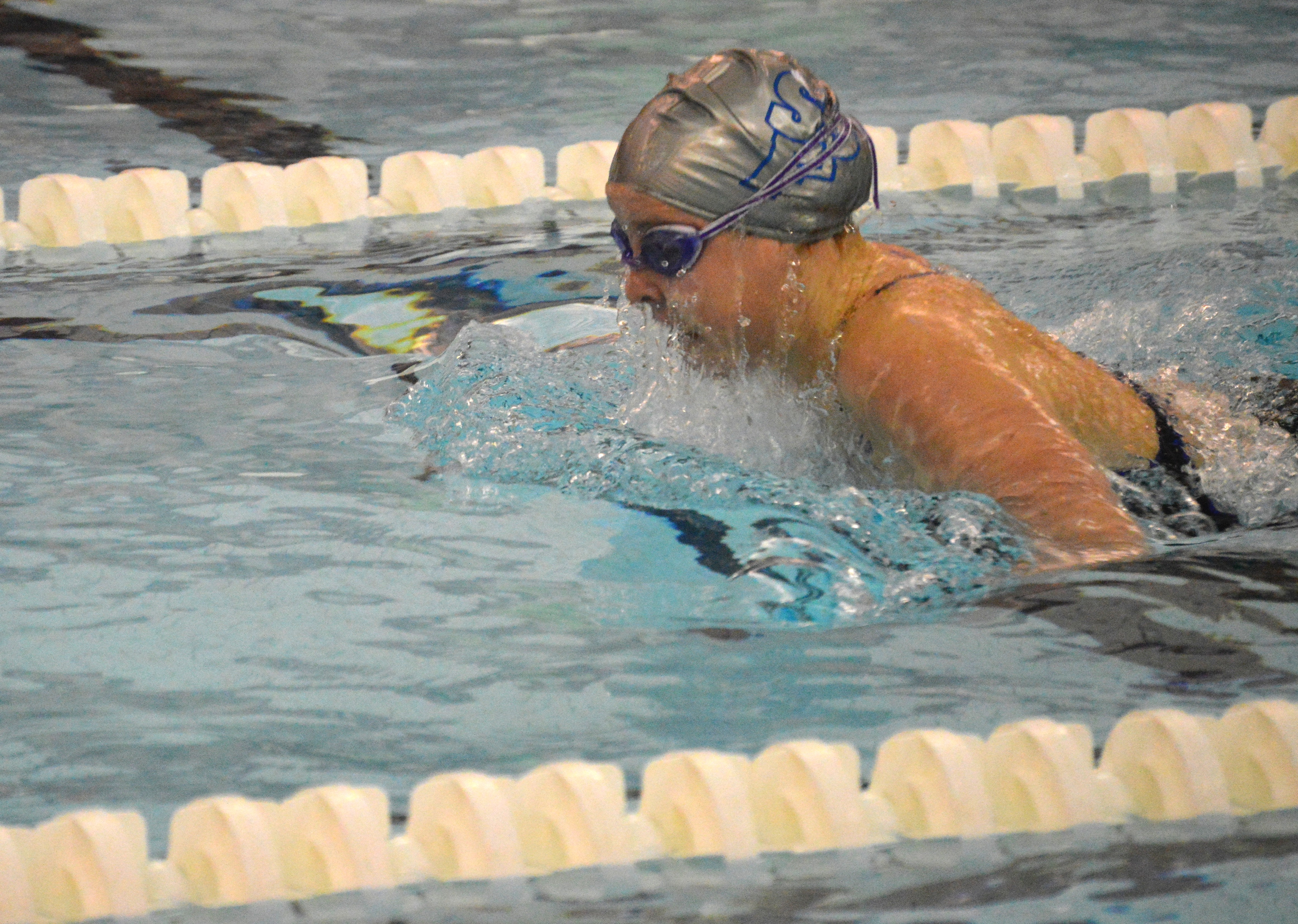 648ee763957515d2c35a_SPFHS_wins_100_Breast_mid-race__1-19-16.JPG