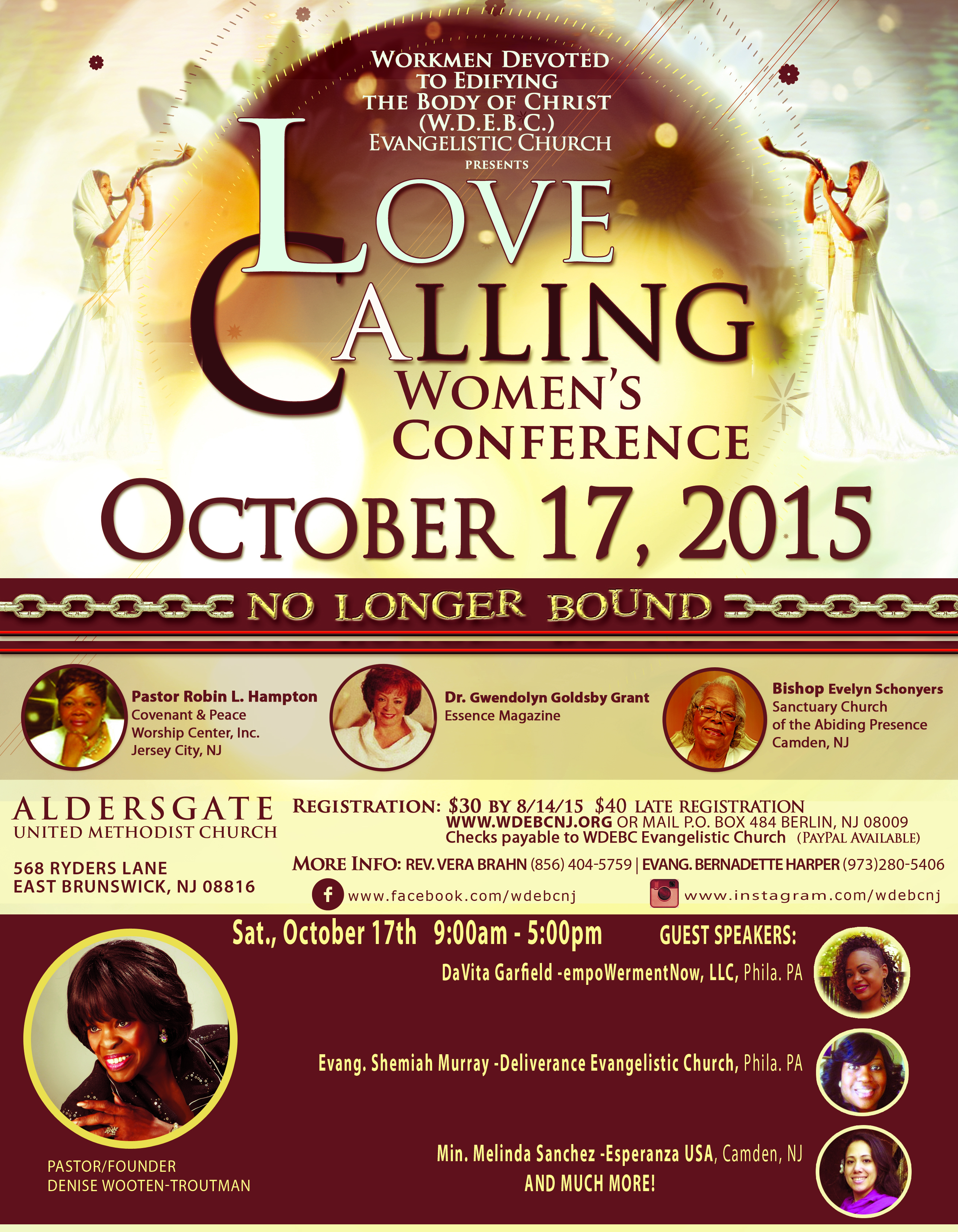 9a4e292d08a146ca1e1e_Women_Conference-WDEBC_Re5.jpg