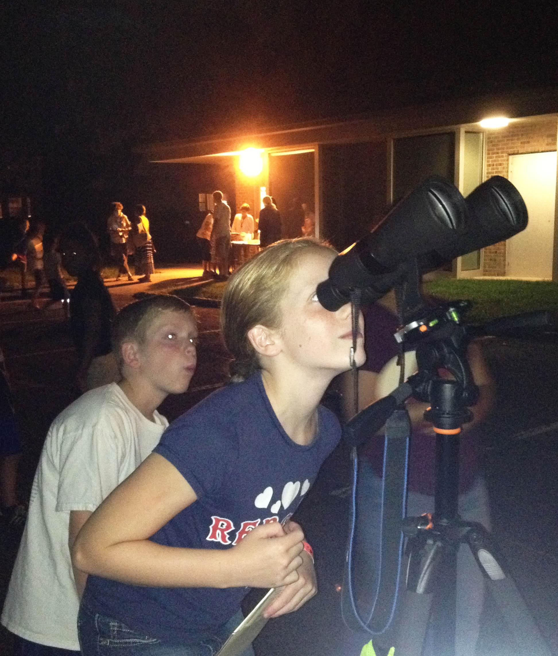 a0d3d3764a9269bdfa67_Telescope_-_Aislinn.jpg