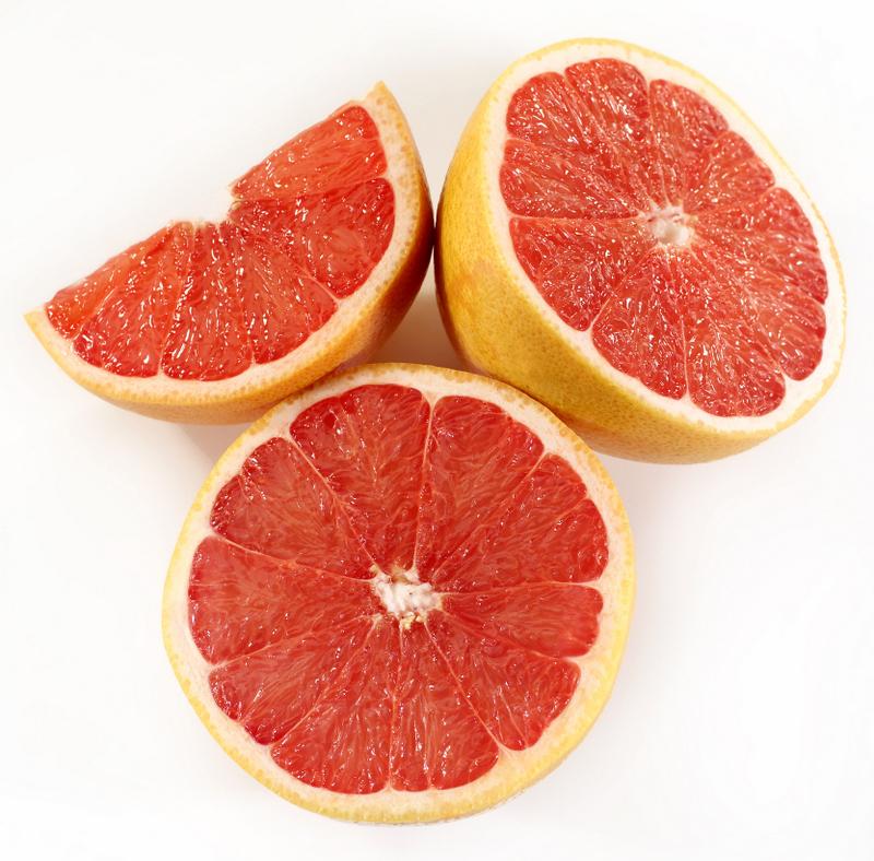 c22976a5c0923cdc3db1_Rio-Star-Grapefruit-4.jpg