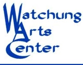 Art Show Opening At Watchung Arts Center On May 4, photo 1
