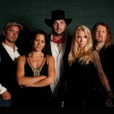 Free Concert by Tusk at Oak Ridge Park in Clark, Aug. 7, Celebrates the Music of Fleetwood Mac, photo 1