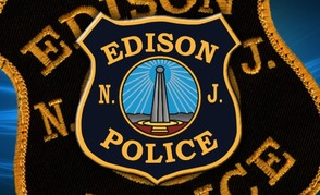 Edison PD
