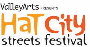 Second Annual Hat City Streets Festival Set for June 7, photo 1
