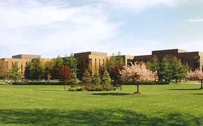 Inteplast Group Headquarters