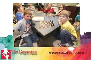 Carousel_image_cc7e15da8955de352d43_chessclub_spring