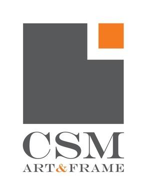 CSM Art and Frame | photo 1