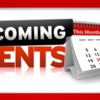 Small_thumb_60879f8a77d37b02baba_upcoming_events