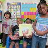 Small_thumb_69a3c4715e489d3d21fb_mnh_kids_reading_books