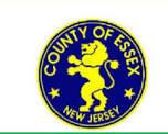 21a4845703cace531e6e_essex.county.logo.jpg