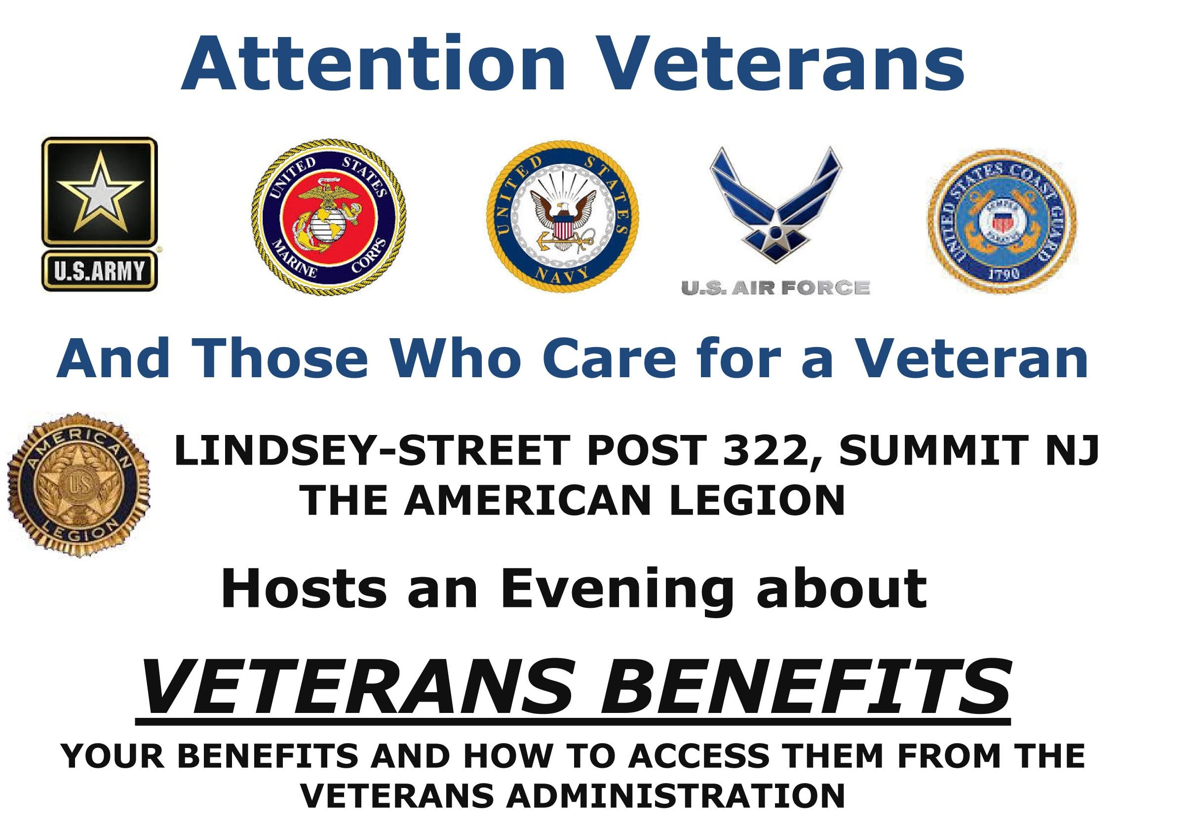 5a8c307b37ec25873ade_veteran_benefit_graphic.jpg