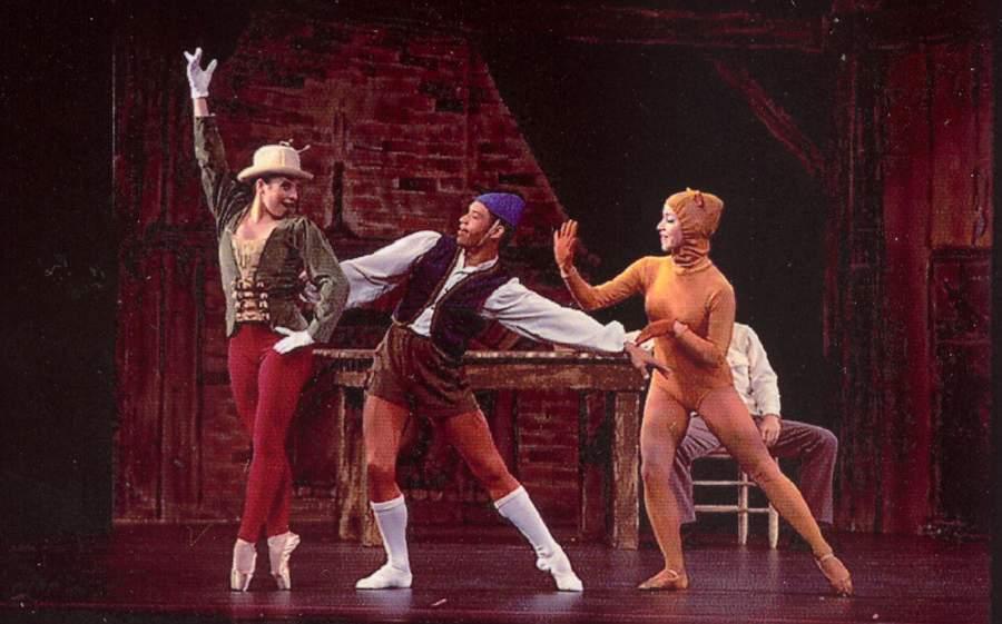68f29c968a8e937d335d_Pinocchio_Ballet__large_.jpg